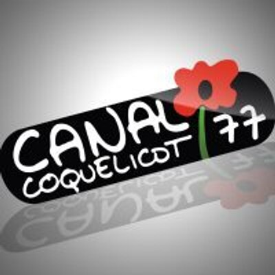 CanalCoquelicot