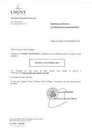 convocation et ordre du jour-page-001 - Copie