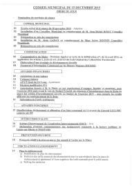 convocation et ordre du jour-page-002 - Copie