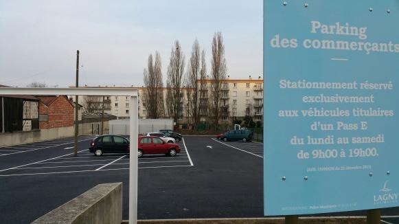 parking commerçants 3