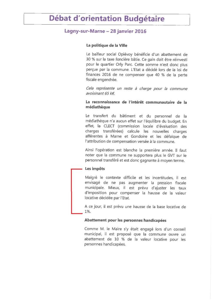 Annexe 3-page-005v2