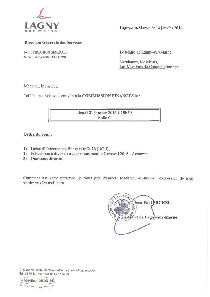 commission finances-page-001