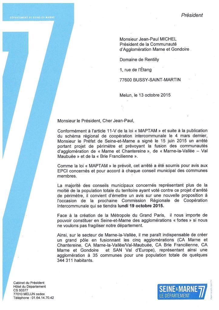 Lettre Mr Barbaux a JPM derogation CAMG-page-001