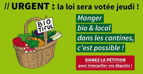 manger-bio-local-cantines-cest-possible-L-xeDNEA