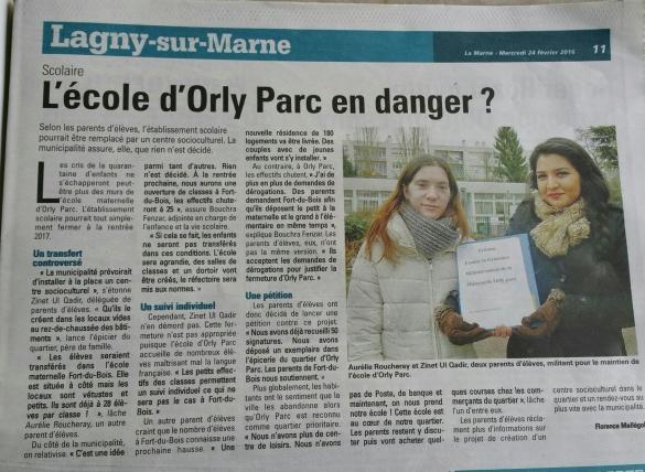 MaternelleOrlyParcDanger.jpg