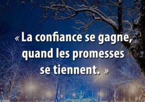 Promesses3