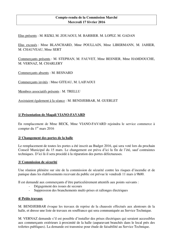CRCommissionMarché1
