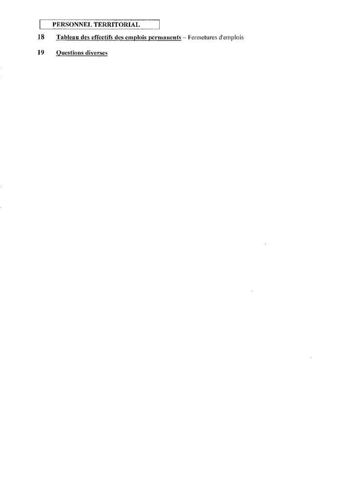 ODJ2 Conseil municipal 15032016