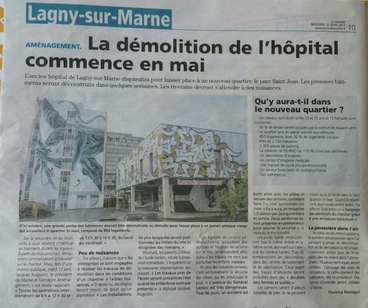 Chantier-Saint-Jean-LaMarne