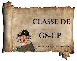 CP-GS