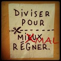 Diviser2