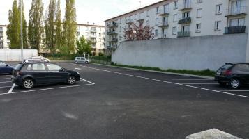 Parking-commerçants-2