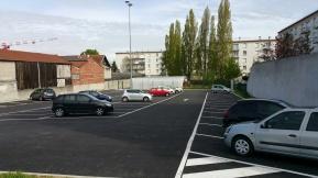Parking-commerçants-3