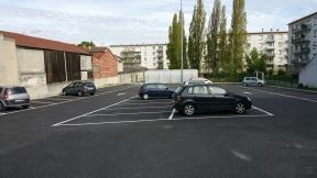 Parking-commerçants-4