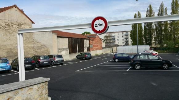 Parking-commerçants-5