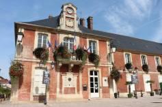 photo-mairie-Lagny