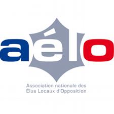 AELO Association des Elus Locaux d'Opposition