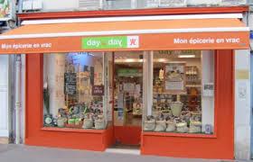 BoutiqueVrac-daybyday3