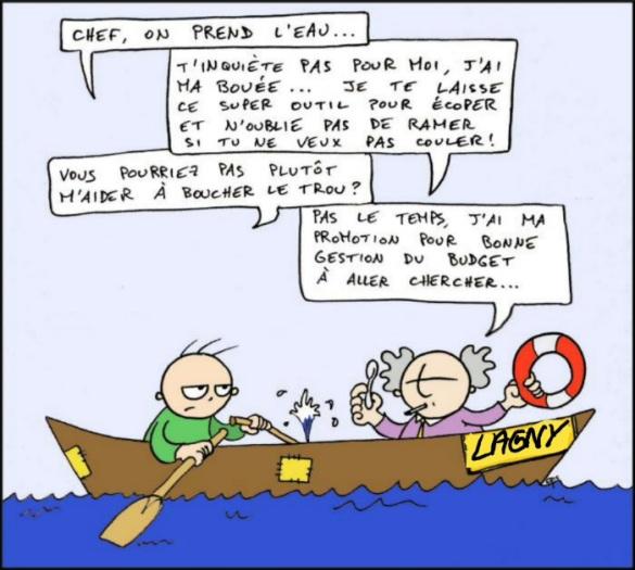 Budget-Barque2
