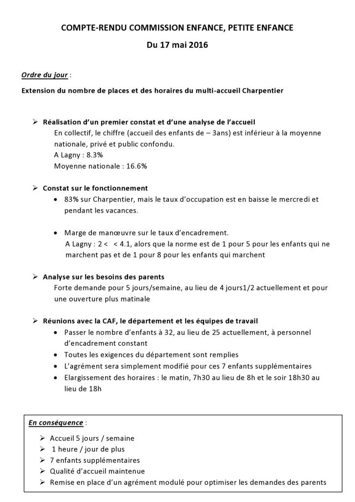 Commission-enfance-17052016