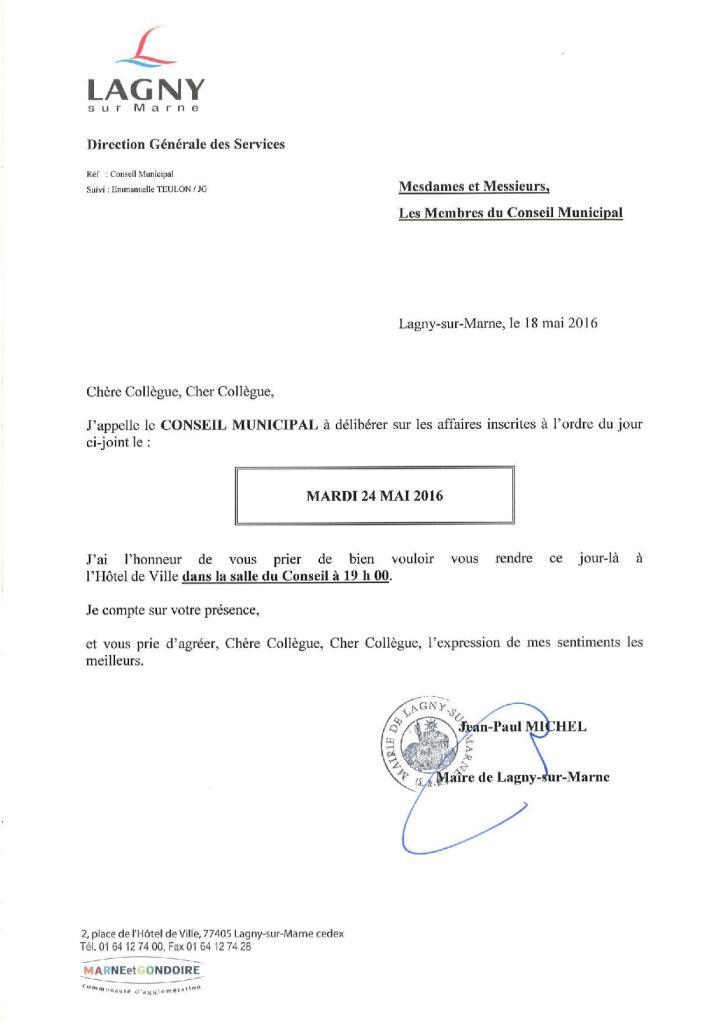 ODJ Conseil 24-05-2016-page-001
