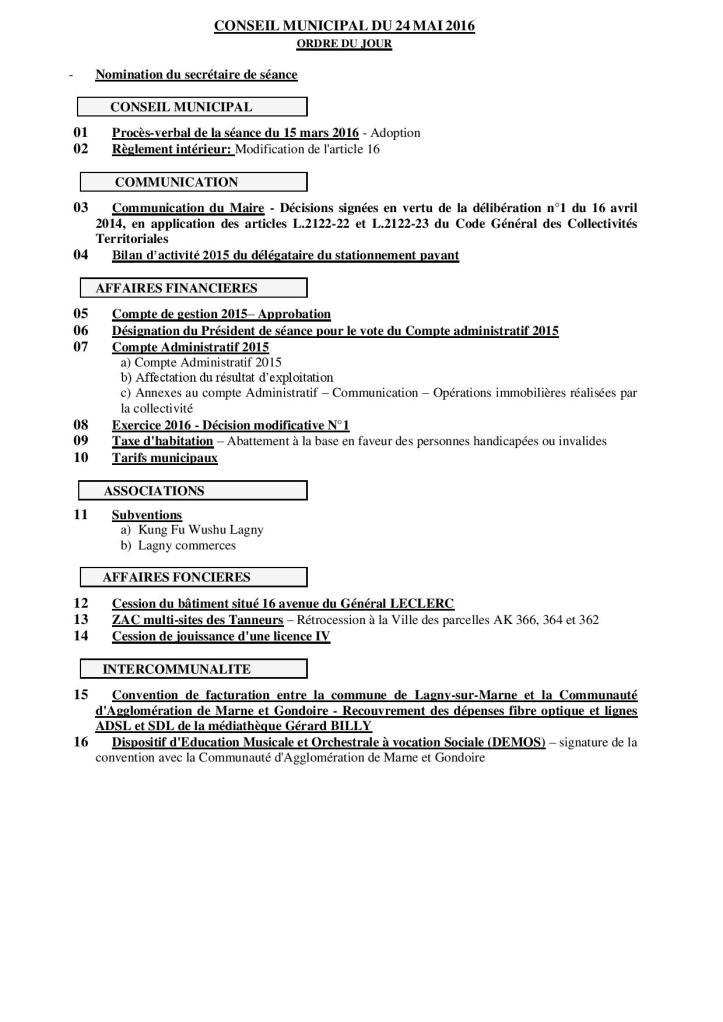 ODJ Conseil 24-05-2016-page-002