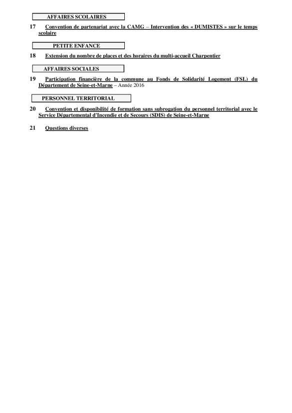ODJ Conseil 24-05-2016-page-003