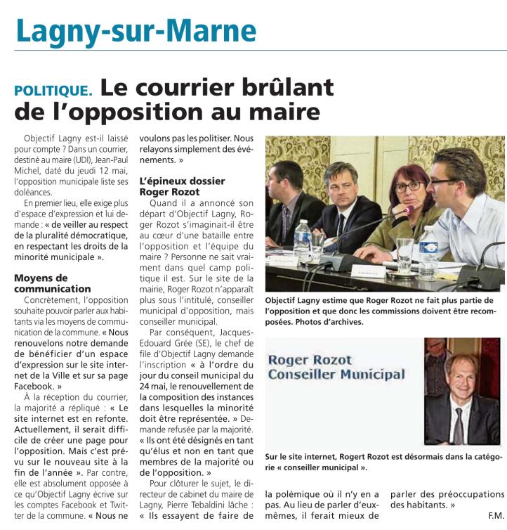 OppositionLaMarne