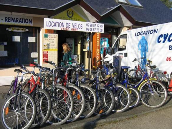 loueur-vélos
