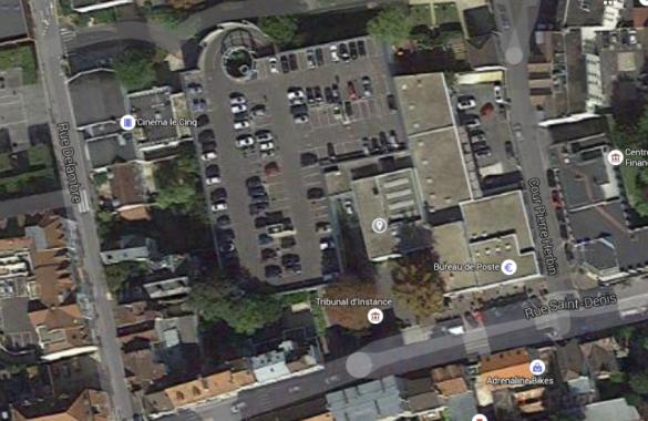 ParkingCinéma.png
