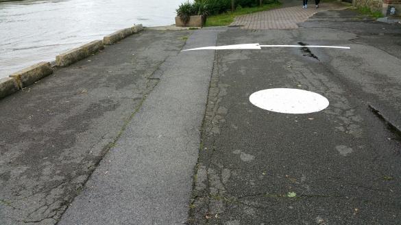 ParkingMarne12