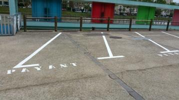 ParkingMarne2