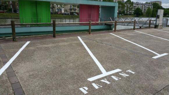 ParkingMarne3