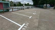 ParkingMarne7