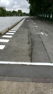 ParkingMarne9