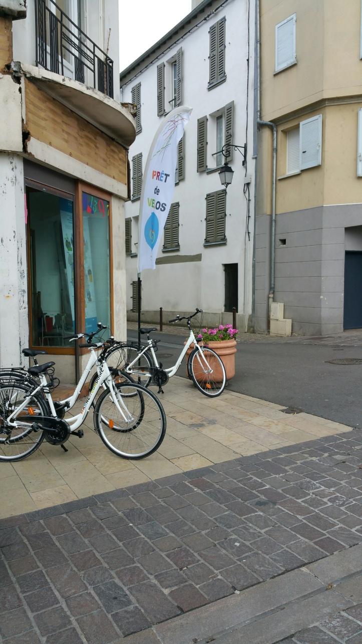 Pret-vélos1
