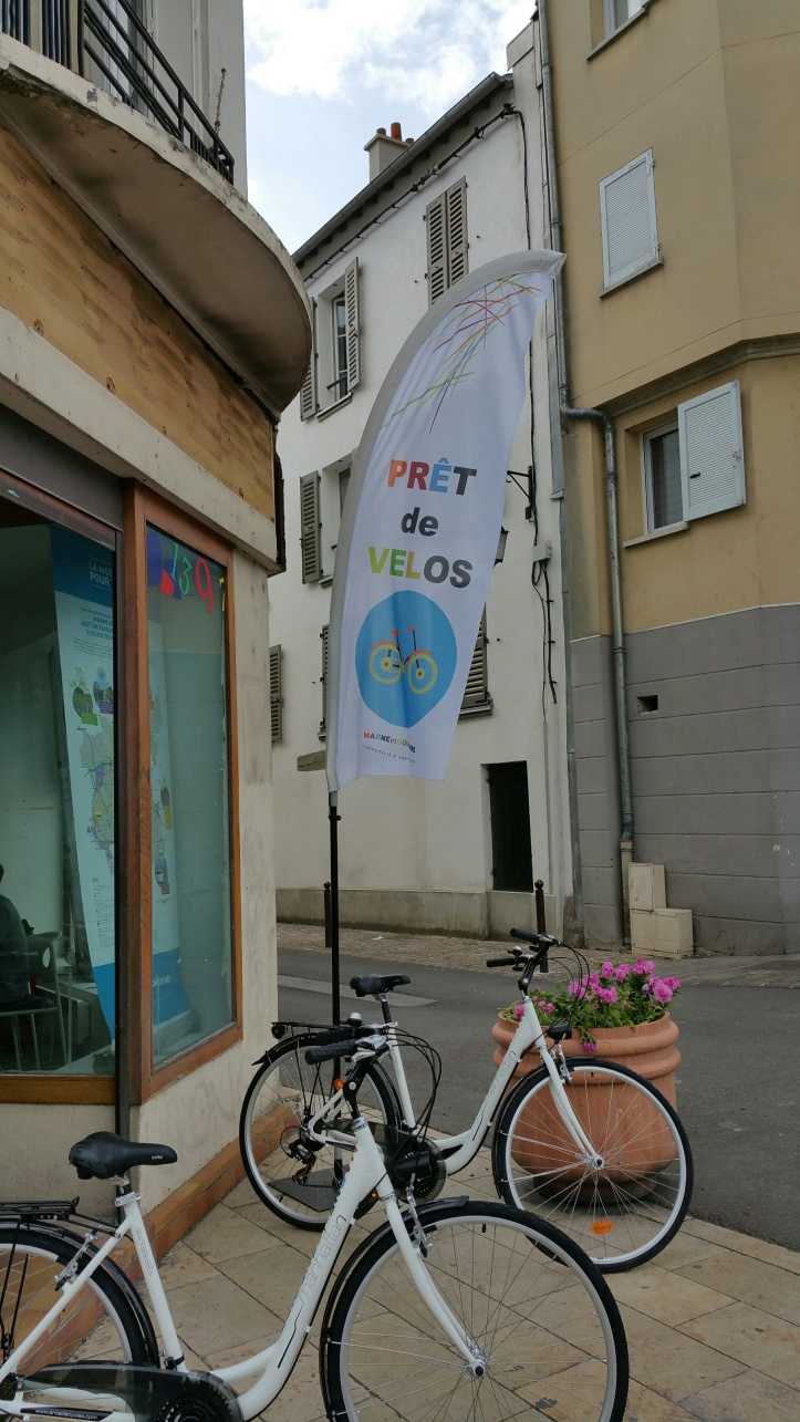 Pret-vélos4