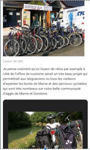 Proposition-Loueur-vélos1