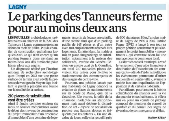 Tanneurs-Leparisien