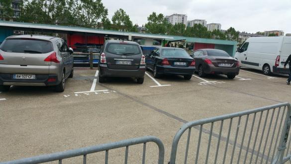 ParkingGourdine1