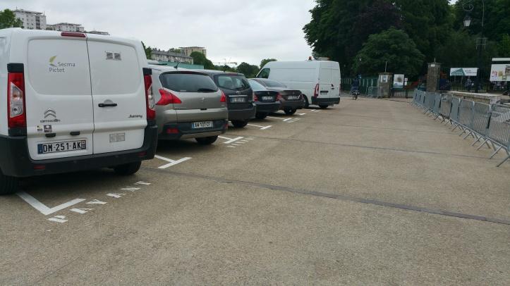ParkingGourdine2