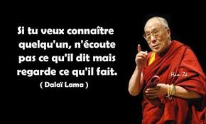 Paroles-Actes-DalaiLama