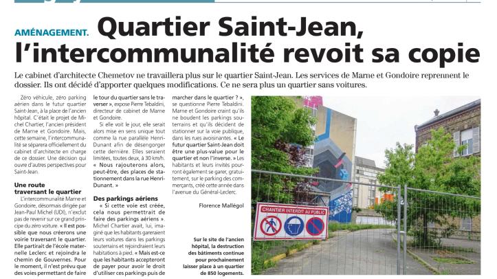 saintjean-lamarne