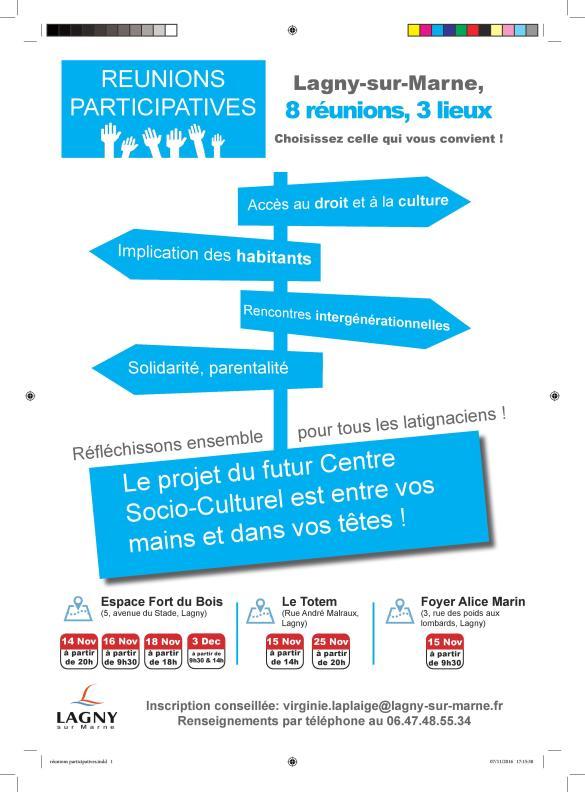 affiche-ccas-reunions-participatives-page