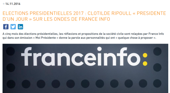 franceinfo1