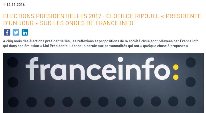 franceinfo1
