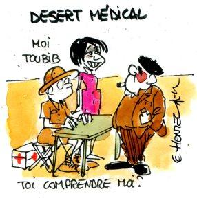 desertmedical