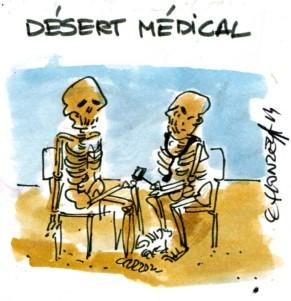 desertmedical2