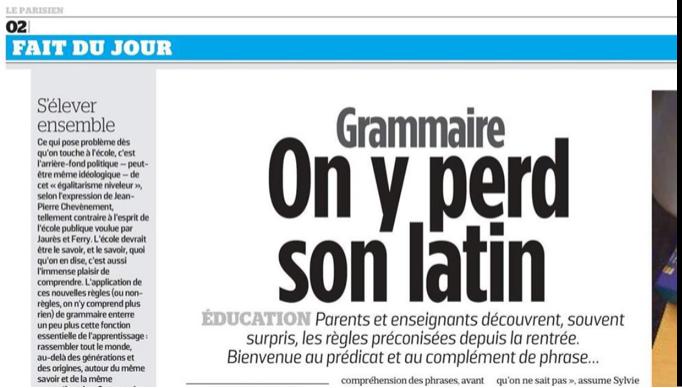 grammaire2