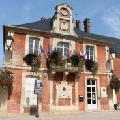 cropped-photo-mairie-lagny
